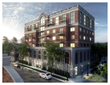 TAWANI Enterprises Begins Phase One of Eight Floor Apartment Building at 1323 W. Morse Avenue