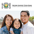 Pinnacle One Insurance Services Leads Charity Effort to Reduce Hunger in the California Bay Area