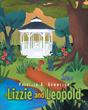 "Author Patricia A. Gummeson's newly released ""Lizzie and Leopold"" is a story that introduces young readers to the lovable creatures living in Grandma's Secret Garden."