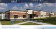 Ramtech Launches Redesigned Corporate Website for Relocatable and Permanent Modular Buildings