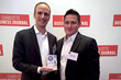 SignUpGenius Named One of the Fastest-growing Companies in Charlotte