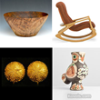 Holiday Antiques & Collectibles Wish List from the Staff at Kovels