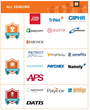 The Top Payroll Software Vendors According to the FeaturedCustomers Winter 2017 Customer Success Report Rankings