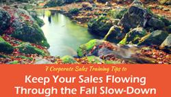 Ryan Dohrn, Sales Training World, corporate sales training, sales coaching, marketing, sales, corporate sales, sales training