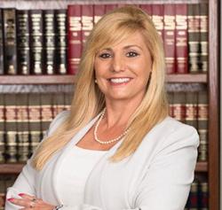 DuPage County - Family Law Attorney - Nancy J. Kasko