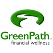 GreenPath, Inc., Innovative Practices Award 2017 Winner
