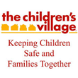 The Children's Village, Innovative Practices Award 2017 Winner
