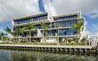Miami Riverfront Office Building Sold to Univista Insurance for $10.2 Million