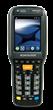 Datalogic Introduces the Skorpio X4 Mobile Computer