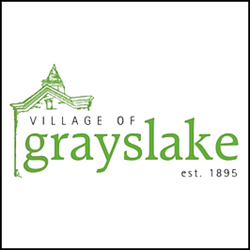Village of Grayslake, IL
