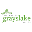 Village of Grayslake, IL, Teams Up with SiteSeer Technologies to Augment its Retail Recruitment Strategy