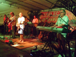 Jimmy Buffett to Play Free Charity Concert in St Barths on December 27