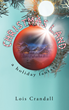 "Lois Crandall's new book ""Christmas Land"" is an enchanting Christmas fantasy story about Katie's journey to Christmas Land to help in saving this land of spirits."