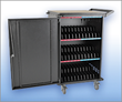 Tripp Lite's 36-Device AC Charging Cart Wins Tech & Learning Magazine's Prestigious 2017 Award of Excellence