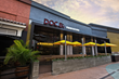 Doc B's Fresh Kitchen selects xtraCHEF to Streamline Restaurant Accounting