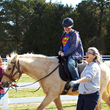 Hirsch Insurance Agency Launches Community Involvement Program in Partnership with Equi-Kids Therapeutic Riding Program to Support Children with Special Needs