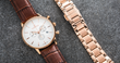 Vamatic's Stylish, Swiss-Made Watches Continue to Raise Funds on Kickstarter