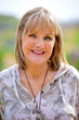 Kathleen Newhouse - STBI Survivor,Founder & President of Just A Breath Away Foundation (JABA)