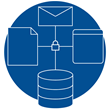 Kraft Kennedy Completes Another Successful Document Management System Integration
