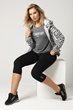 Lorna Jane Canada New Activewear