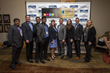 MST Solutions Recognized as a Best Place To Work