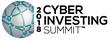 Cyber Investing Summit 2018 Logo