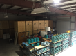 ServiceMaster Restoration by Complete in Staten Island Warehouse
