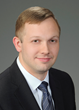 Wilmington Trust Hires Kevin Johns as Senior Private Client Advisor for Atlanta Wealth Office
