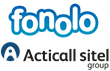 Fonolo Partners with Acticall Sitel Group to Provide Call-Back Solutions that Improve the Contact Center Experience