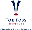Joe Foss Institute Receives $1 Million Grant to Further Civics Education