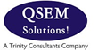 Trinity Consultants Acquires QSEM Solutions