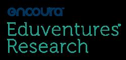 Encoura Eduventures Research