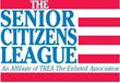 TSCL Logo