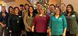 """2018 Best of Senior Living"" Awarded to Four New Perspective Senior Living Communities"