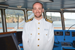 Windstar Appoints Captain James Griffiths as Expedition Captain Overseeing the Boutique Line's New Signature Expeditions Program
