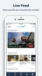 Brandlive Launches Enterprise Live Video Platform for Mobile Devices