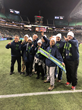 Special Olympics Soccer Team Issaquah Spirit to rep WA State at Summer 2018 USA Games