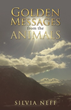 Book Shares Author's Experiences as Animal Communicator