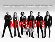 """Newsboys United Tour"" Adds 40 Fall Dates"