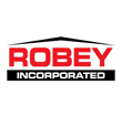 Robey Incorporated's Shane Fannin Named Winner of Craftsmanship Award