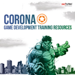 Redbytes Offers No-cost Corona Game Development Training Content for Aspiring App Developers