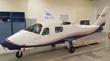 ESAero announces NASA X-57 Project Milestone