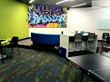 Heartland Acoustics & Interiors Shines with the New Office Remodel