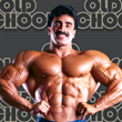 Pioneering Mr. Olympia Bodybuilder Samir Bannout Signed by Old School Labs™ as Brand Ambassador