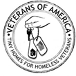 The Gray Insurance Group Leads Charity Drive to Provide Assistance to US Veterans Facing Homelessness