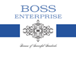 Boss Enterprise Inc. put pressure on CEOs to ensure their firms are millennial-friendly.