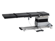 RSNA 2017: Biodex Highlights Isocentric Lateral Roll in NEW Surgical C-Arm Tables