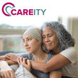 Tim Rial Agency Collaborates with Careity Foundation to Launch Charity Initiative Benefitting Local Cancer Patients and Their Families