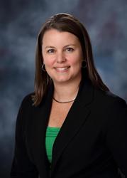 Katie Frechette New England Investment Retirement NEIRG