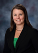 New England Investment & Retirement Group Hires New Client Service Representative Katie Frechette